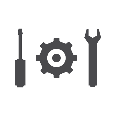 manufacturing_icon_spaced