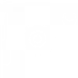 manufacturing_icon_white_outline